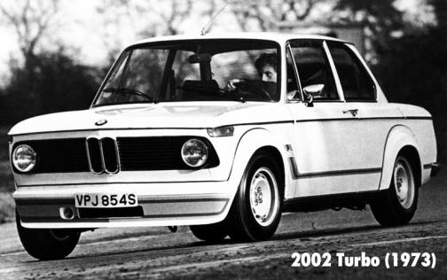 1973-bmw-2002-turbo